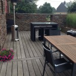 terrasse bilinga sans traitement
